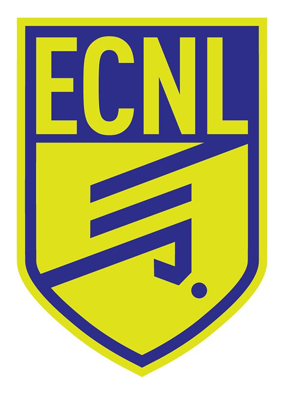 ECNL Boys Logo (1)