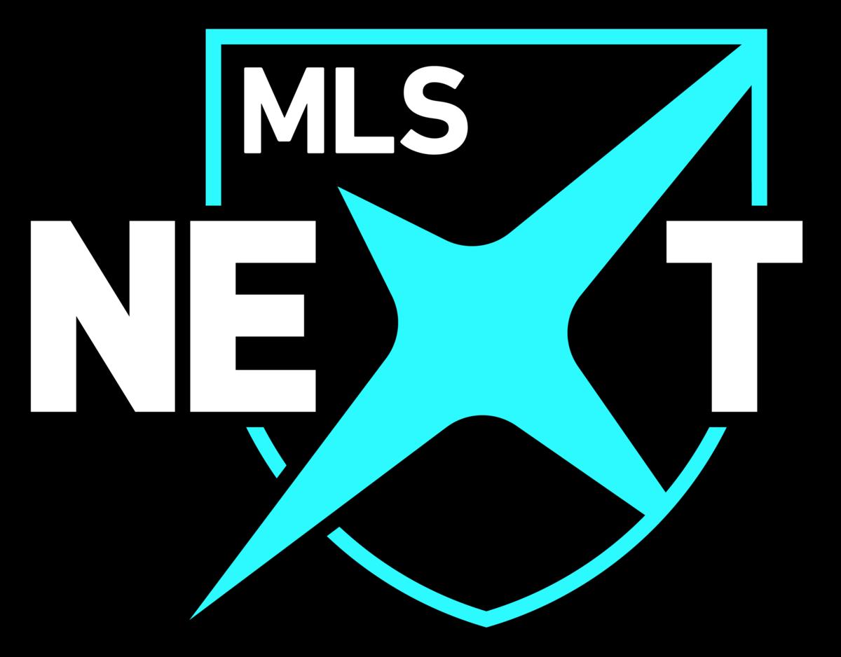 MLS_Next_logo (1)