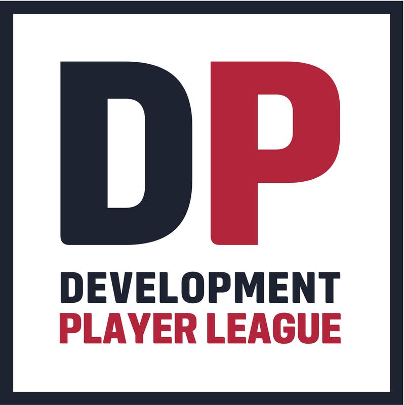 dp-league-rb-primary-1_orig (1)