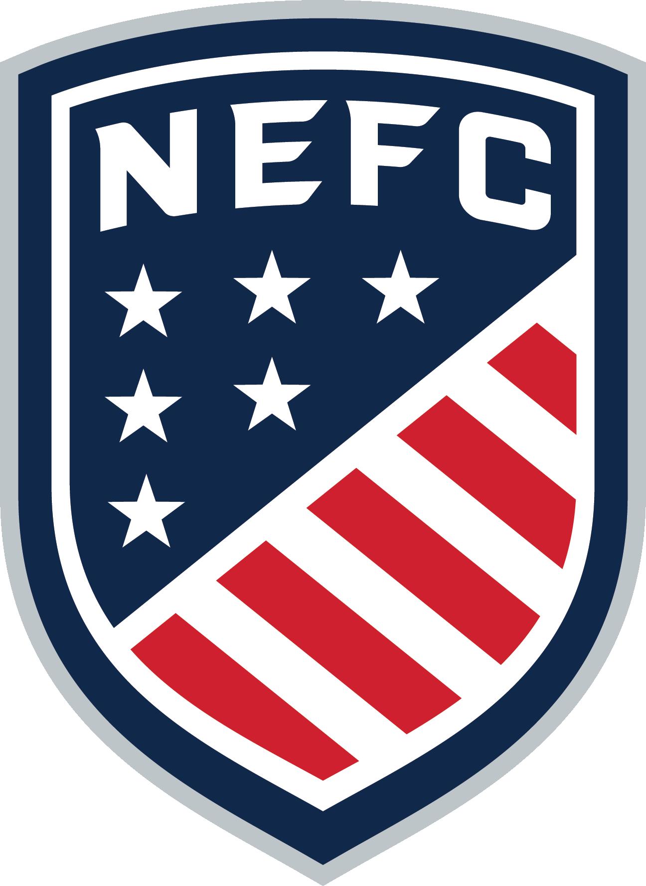 NEFC_Crest_FINAL