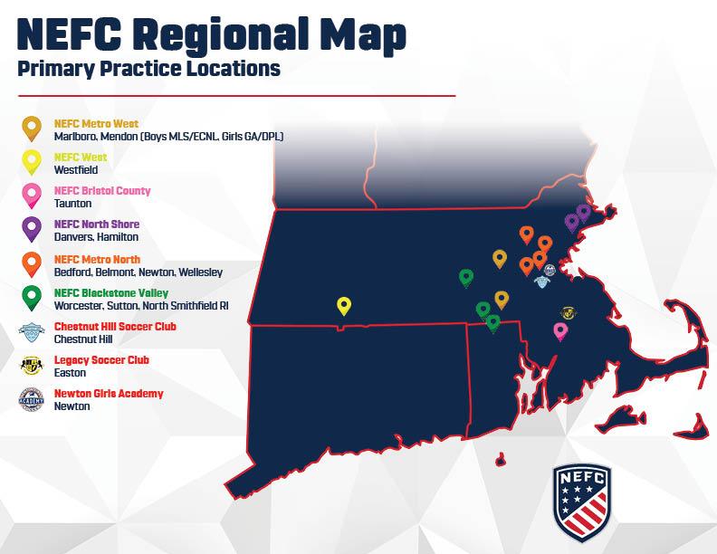 NEFC_Regional_Map