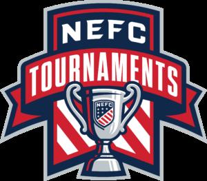 NEFC_Tournaments-Logo_FINAL (1)