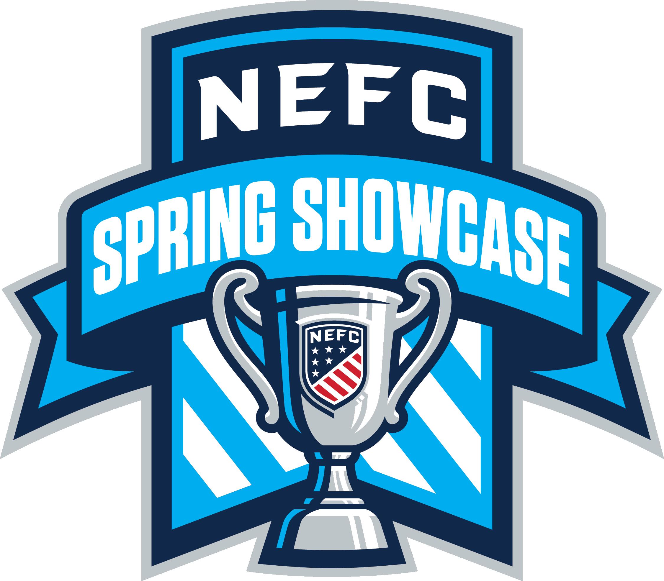 NEFC_Tournaments-Spring