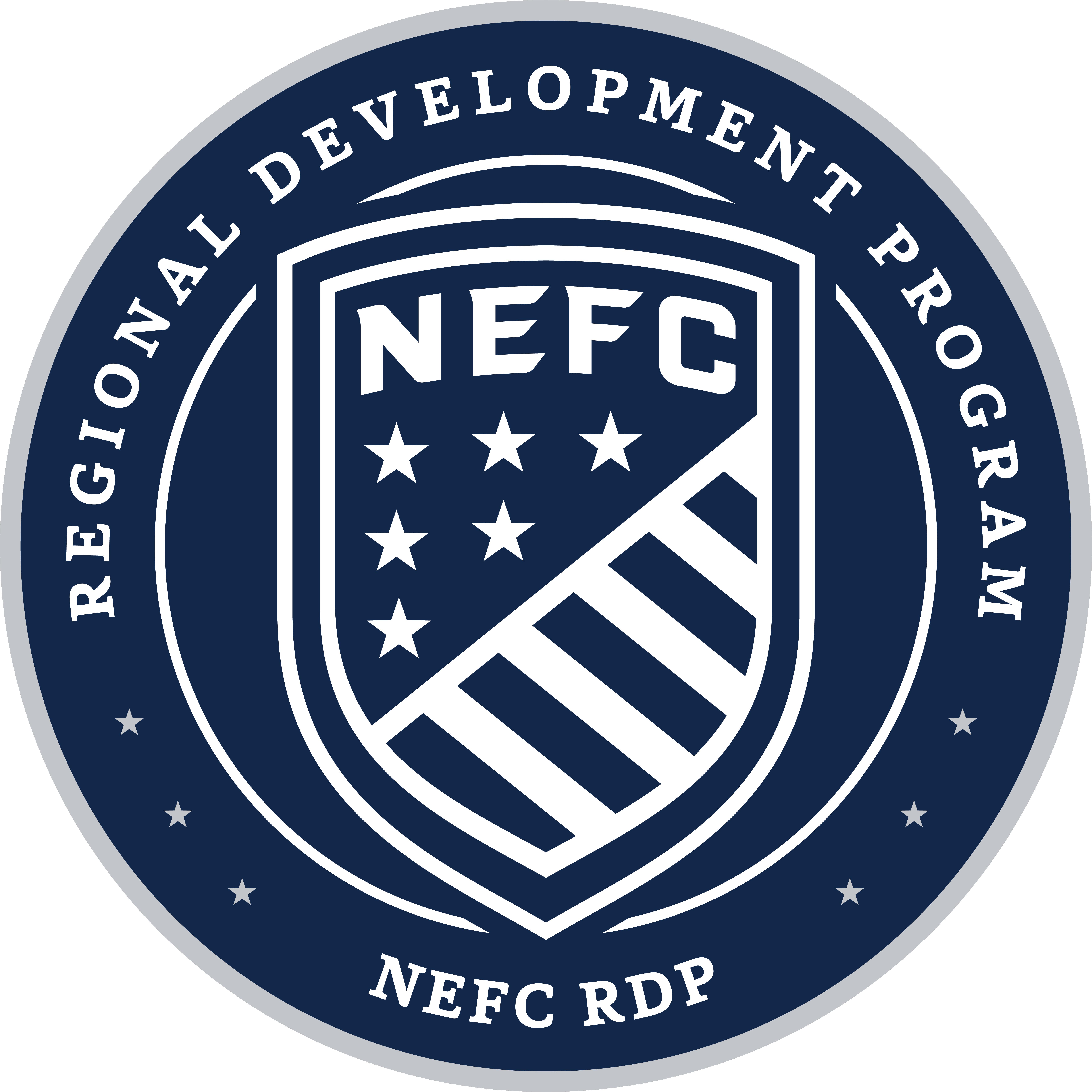 RDP_Emblem