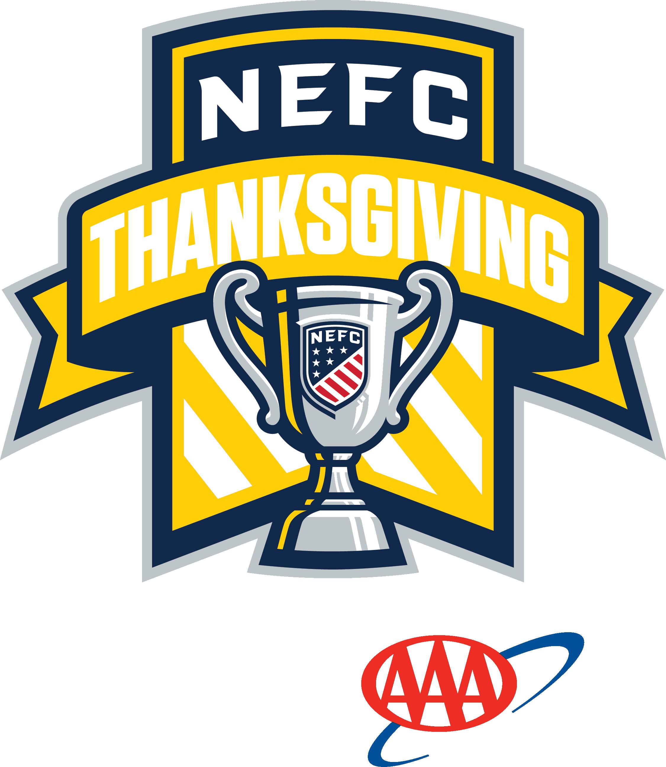 NEFC_Tournaments-Thanksgiving_AAA_KO_Sponsor
