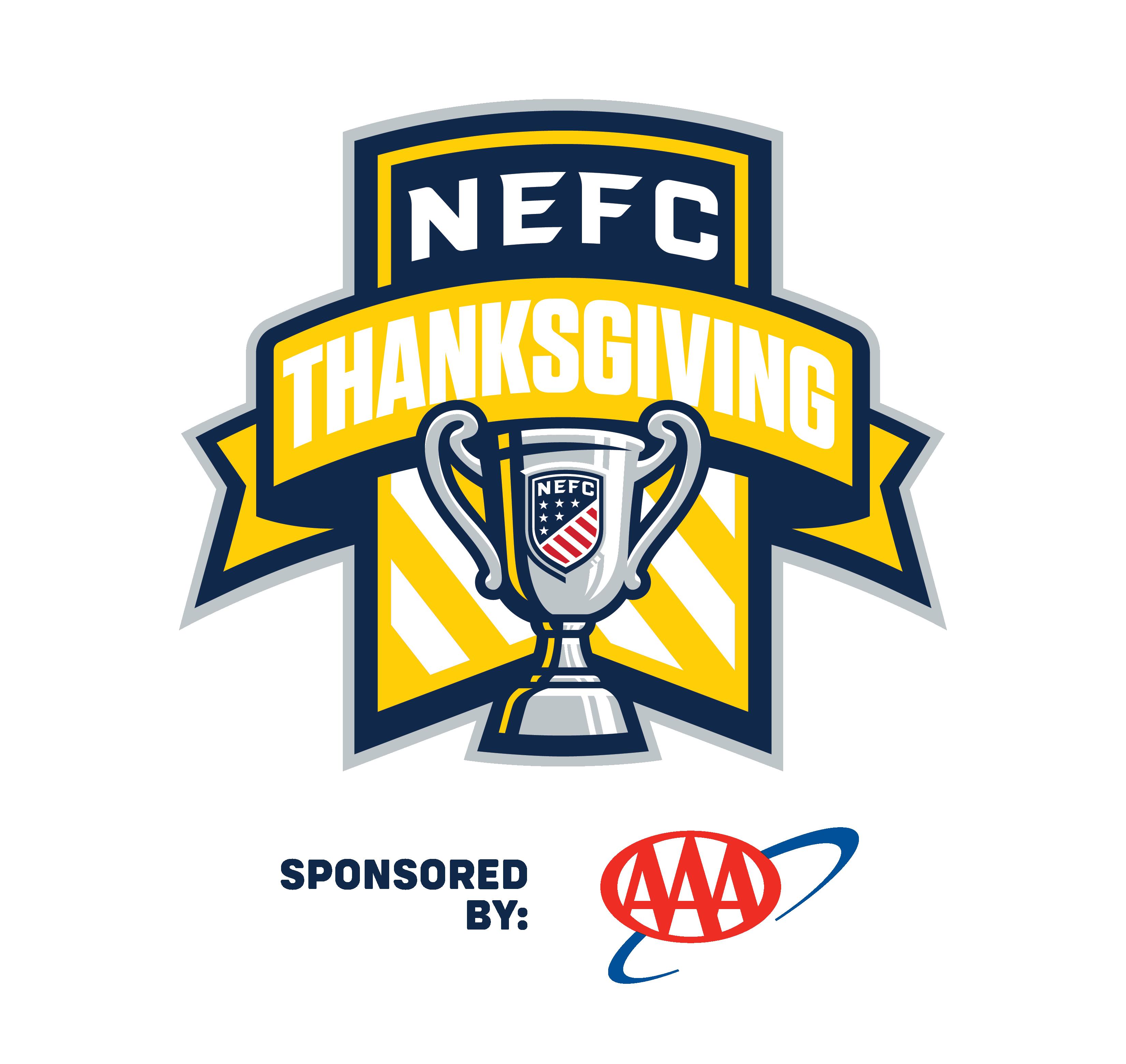 NEFC_Tournaments-Thanksgiving_AAA_Sponsor-Final